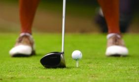 Seven golf courses to enjoy this autumn