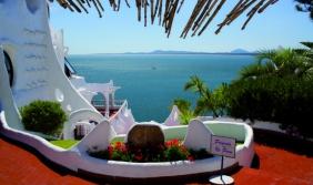 Punta del Este luxory…