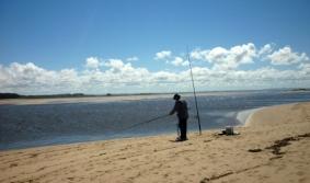 Sport Fishing