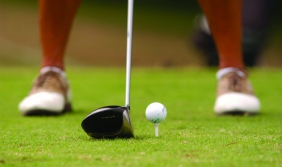 Fray Bentos Golf Club,…