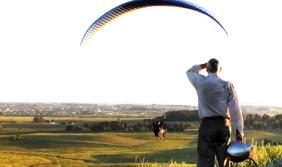 Three plans to enjoy Paysandú with a spirit of adventure