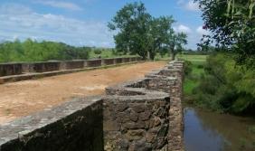 Posta del Chuy: Un viaje al uruguay rural del siglo…