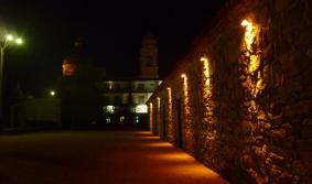 Meet Maldonado's Museums