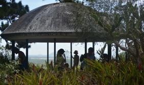 Punta del Este: family option