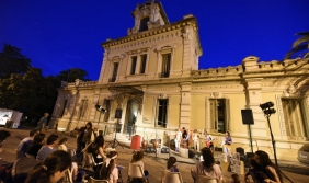 Noite dos Museus prepara sua edição de 2018