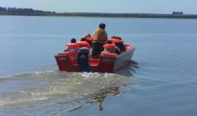 Salto em clave náutica