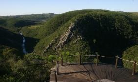 Seis rincones ecoturísticos imperdibles de Uruguay