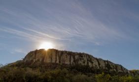 Mayo entre sierras y valles, visitando los principales atractivos de…