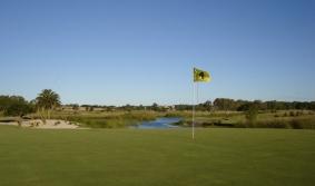 San Isidro Golf, un…