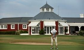 La Barra Golf Club,…