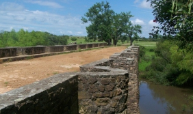Chuy Post: an escape to 19th Century Rural Uruguay