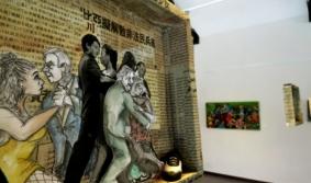 Dez museus a descobrir em Canelones