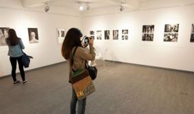 Museu de San José: um encontro com a arte nacional
