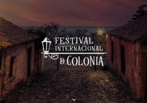 Festival Internacional de Colonia