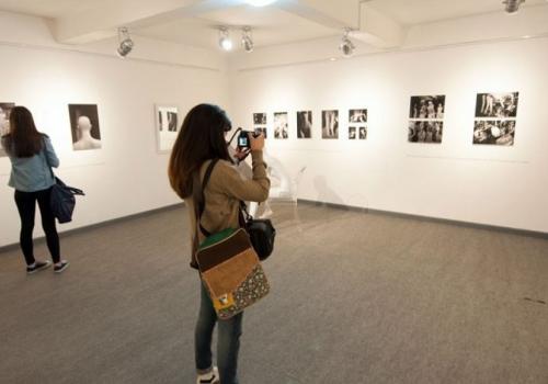 Museo de San José: una cita con el arte nacional