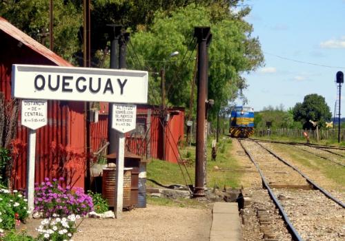 Seis paseos que no podés perderte si visitas Termas de Guaviyú