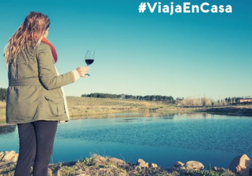 Viajar a Uruguay sin maletas