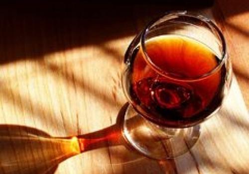 Degustá los mejores vinos uruguayos