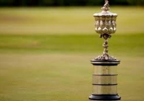 Copa de los Andes 2018: El golf vuelve a ser protagonista en Montevideo