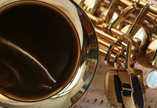 Montevideo vibra en clave de Jazz